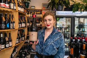 How to Drink Better Wine: a Guide from a Bushwick Sommelier