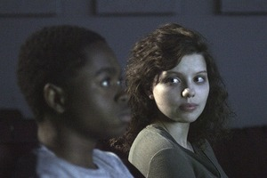 Local Filmmakers Share Their Award-Winning Thriller at Syndicated This Weekend