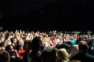 Bushwick Based Bands (and Beyond!) at Northside Fest 2016