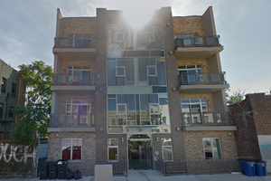 Affordable Housing at 88 Jefferson St., Bushwick is Accepting Applications