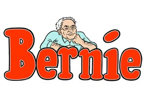 Bushwick Daily Supports Bernie Sanders For President [OFFICIAL ENDORSEMENT]