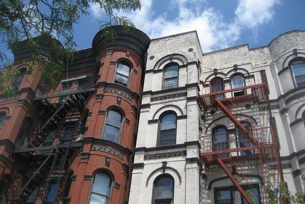 Will the Bushwick Neighborhood Plan Address the Affordable Housing Crisis?