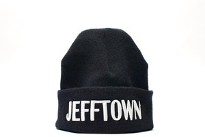 "So What's the Deal with ""Jefftown"" and Should You Hate It?"