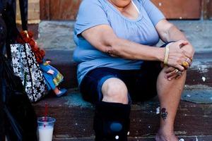 Bushwick Daily Won an Ippies Journalism Award for the 3rd Best Photograph