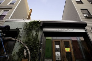 Tandem's Replacement, Mad Tropical, Opens Tomorrow