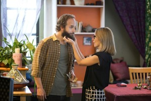 'High Maintenance' Makes Season Two Delivery to Bushwick on 4/20