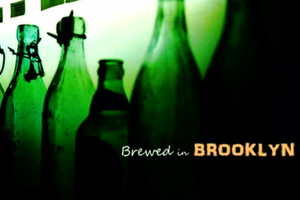 Essential Documentary 'Brewed in Brooklyn' Is Now Available to Watch for Free on Hulu