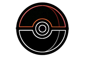 Check out This Coming-of-Age 'Pokemon Play' at The Glove in Bushwick
