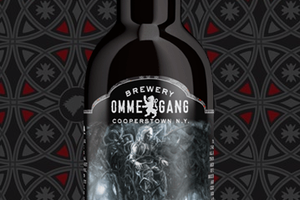 Ommegang is Launching a Game of Thrones Styled Beer This Wednesday at The Rookery, Bushwick
