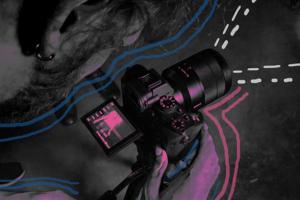 Bushwick Daily Is Seeking Video Contributors!