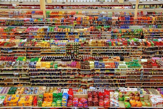 Here Is the Winner of Best of Bushwick 2018: Grocery Store