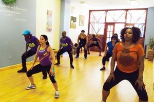Take a Yoga, Tai Chi or Meditation Class at Life Balance Studio This Summer