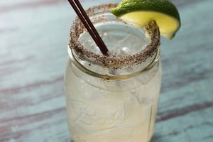 Call for Nominations: Best Neighborhood Summer Cocktail