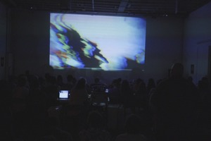 The DV8 48 Hour Film Festival Gives Filmmakers a Chance to Celebrate Analog Nostalgia