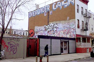Bushwick Primer: Why Is The Rent So Damn High? And What Can You Do About It?