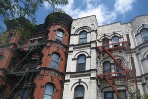Median Rent Prices Increase at Nearly Every Bushwick Subway Stop