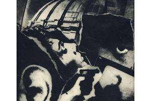 DIY Punk + Avant-Garde Music! Top 10 Shows This Weekend