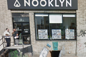 Next Stop, Manhattan! Nooklyn Got a Big Investment and Is Now Planning to Expand