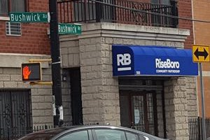RiseBoro Community Partnership: On the Rise in Bushwick and Beyond