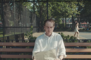 Radiohead Shot a Video for Their Newest Unreleased Song 'Man of War' in East Williamsburg