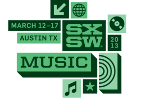 Bushwick Daily Is Covering SXSW! Stay Tuned!
