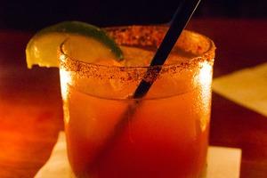 Bushwick Mixer: El Diablo from Tandem Bar Will Posses Your Soul