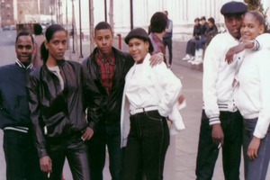 """Ghosts of Gentrification Past and Present in """"My Brooklyn"""" Documentary"""