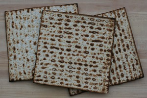No Bread, No Problem: A Guide to Passover In Bushwick