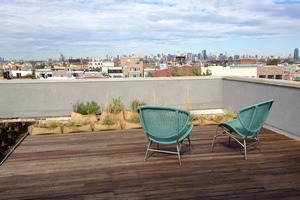 Do You Need Some Space, Bushwick? Find It on Raw Space For Rent