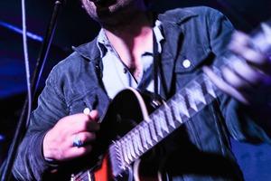 Bushwick Music Crush: The Allah Las