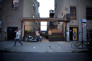 The Cheapest Brunch in Bushwick, Possibly Brooklyn Is...