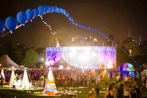 Get Your Damn Governor's Ball Tickets Before They Sell Out