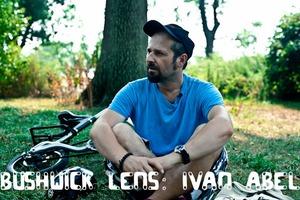 Bushwick Lens: How to Become a World-Class Cinematographer