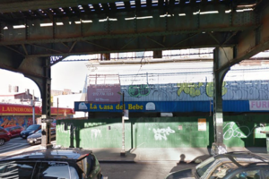 A Coworking Space on Broadway in Bushwick Just Expanded its Plans