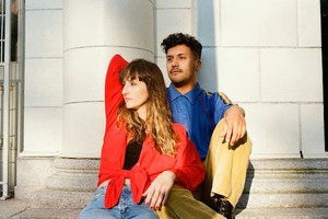 """Parrot Dream's Debut LP """"Light Goes"""" Is Worth The Wait Plus The Best Shows In Bushwick This Week"""