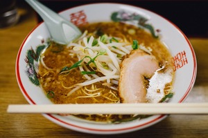 Call for Nominations: Best Ramen in Bushwick