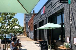 NYC Bagel Chain Black Seed Brings Montreal Flavor to Bushwick