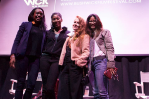 Win FREE Passes to Bushwick Film Festival, Which Starts This Thursday