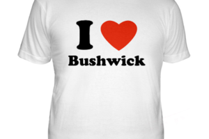 Bushwick Attractions for Tourists as Welcomed by Mayor Bloomberg