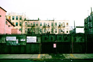Yes, Virginia, There Is Available Affordable Housing in Bushwick!