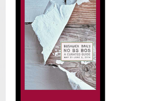 No BS BOS Guide on Your Mobile or Device. Get it Here!