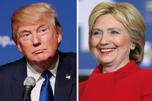 The Final Presidential Debate of 2016 Is Tonight! Here Are 17 Places Where You Can Watch in Bushwick