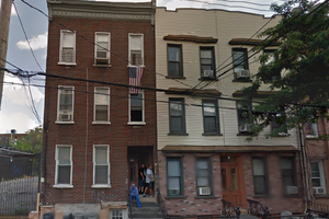 Bushwick Man Was Shot in the Lobby of His Building and Died Yesterday