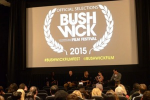 Psst, BD Readers! The Bushwick Film Fest Loves You—Here's a Ticket Discount & Chance to Win VIP Tix!