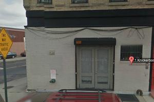 1 Knickerbocker, New Bushwick Restaurant Opening Tonight!