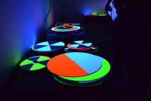 Aural Ecstasies: Sound Art Trends in Bushwick