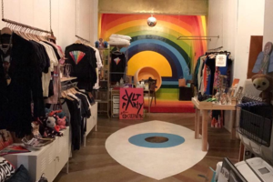 Cult Party Is East Williamsburg's Newest, Witchiest Feminist Boutique