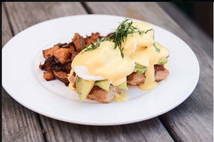 Poll: Vote for the Best Brunch Spot in Bushwick!