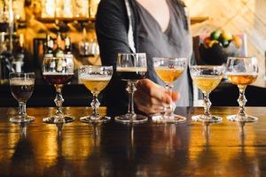 QUIZ: Which Bushwick Bar Are You?