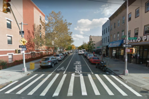 UPDATE: A Bicyclist Dies From Injuries in a Bushwick Hit-and-Run Incident